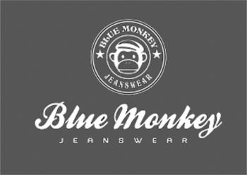 aufsteller-blue-monkey