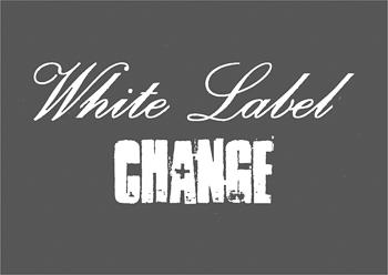 aufsteller-change