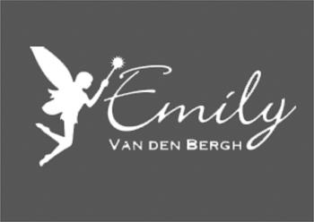 aufsteller-emily