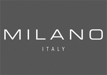 aufsteller-milano