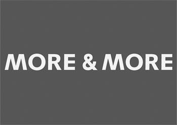 aufsteller-more-more-neutral