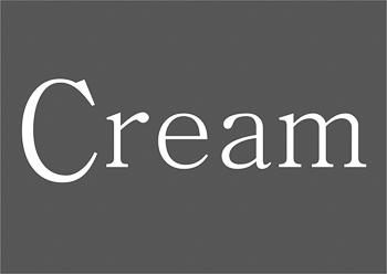 aufsteller-cream-neutral