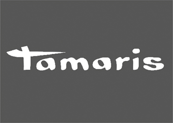 aufsteller-tamaris-schuhe